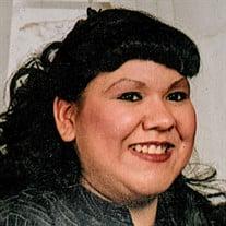 Rachel Piña