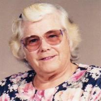 Edith C. Smith