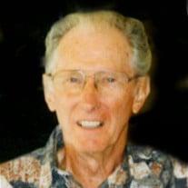 Dean J. Weinstock