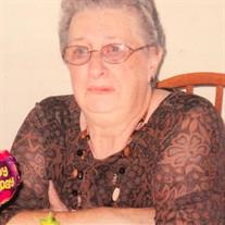 Ruby J. Miller