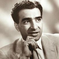 John Leo  Varrone