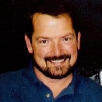 Leonard Martin Peterson