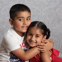 Ajit & Mehar Birring
