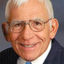 John F. Norton