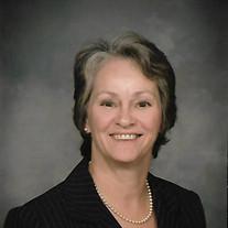 Kathryn Elizabeth Reavis