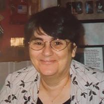 Elaine Ruby Windhaus