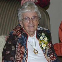 Helen L. Langner