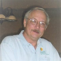 Mr. Timothy  Cyrus