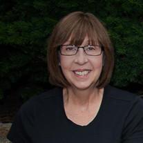 Gloria Terrill
