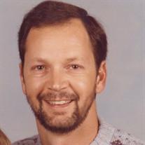 Murphy M. (Chip) Palmer Jr