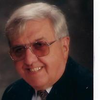 Samuel Cooke Reynolds Sr.