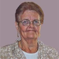Janice C. Collins