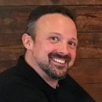 Jeffrey Micah Kreyling
