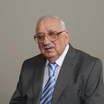 Marcelo Camilo Dehais-Contreras