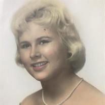 Dixie Larkin