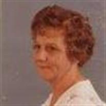 June M. Patten