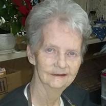 Sandra Faye Wrenn Loan