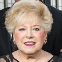 Elaine Beth Cooper-Cutler