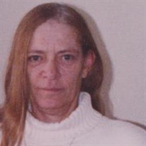 Carol Haynes