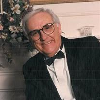 Norman C. Benack