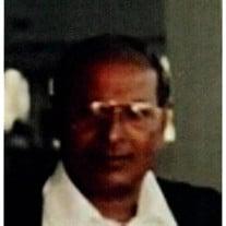 Lackhan Jagmohan