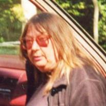 Czeslawa Irene Maligranda