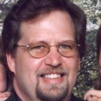 Robin  Stewart Ennis