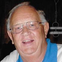 Peter  H. Muehr