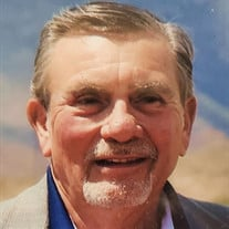 John Edward Whittler