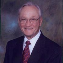 Willis Ely  Hawkins