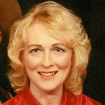 Glenna Linville