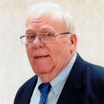 Eric L. Bergman
