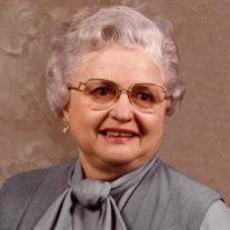 Lorraine Schulz