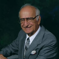 Dr. David Cardoso