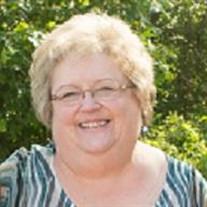 Sheila Annette Koppel