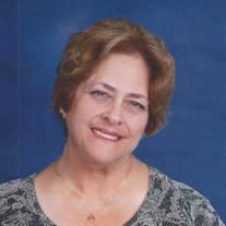 Mrs.  Kathleen  Epperson Latino