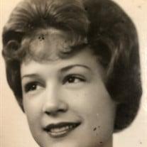 Linda Kay Shogren
