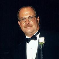 Gary M. Chodkowski