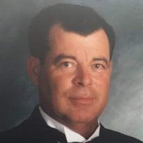 David E. Vick