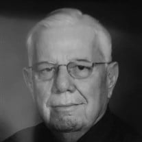 Robert M. Updike