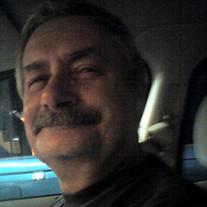 Charles Joseph Hartman