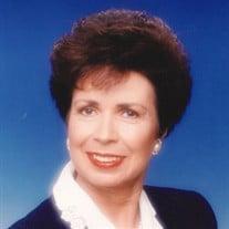 Dorothy Lenore Sanders