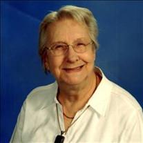 Glenna Marie Rigsby