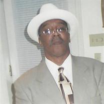 Mr. Robert E. Bowman