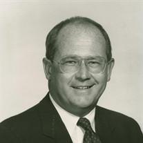 David O. Fulton