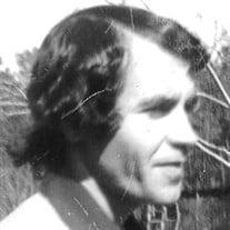 Vernon Edward Williams