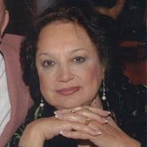 Joyce Devine