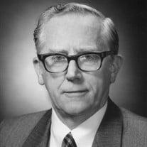 John Straubinger