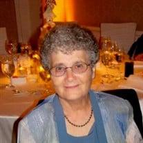 Elaine Longest