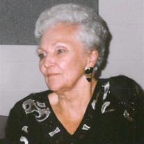 Florence L. Shirocky